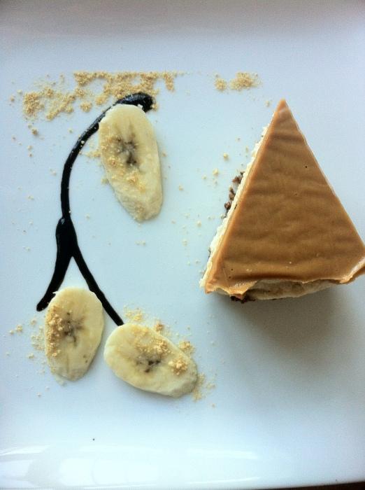 bananacc